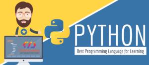 python-coding-classes