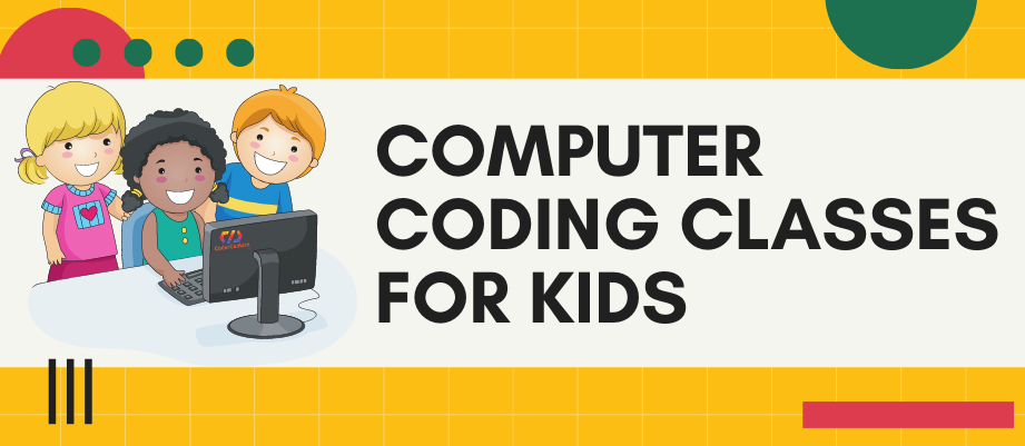 A Guide to Choosing the Right Computer Coding Classes for Kids