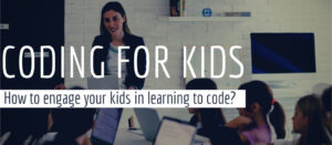 coding-classes-for-kids